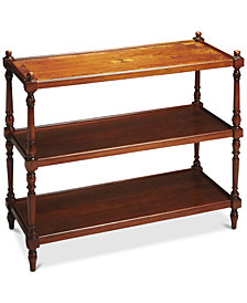 Rothwell Console Table, Quick Ship