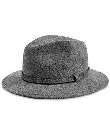 Levi's® Men's Banded Felt Ranger Hat