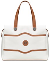 Travel Duffel Bags - Baggage   Luggage - Macy s ec236fc257f58
