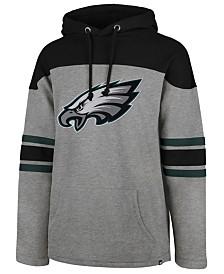 '47 Brand Men's Philadelphia Eagles Huron Hoodie
