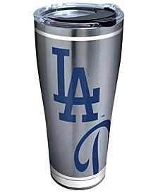 Los Angeles Dodgers 30oz. Genuine Stainless Steel