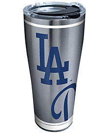 Tervis Tumbler Los Angeles Dodgers 30oz. Genuine Stainless Steel