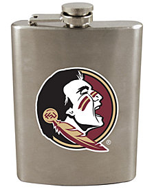 Memory Company Florida State Seminoles 8oz Stainless Steel Flask