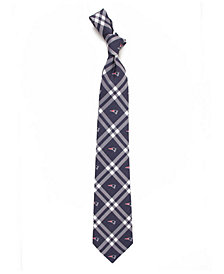 Eagles Wings New England Patriots Rhodes Poly Tie