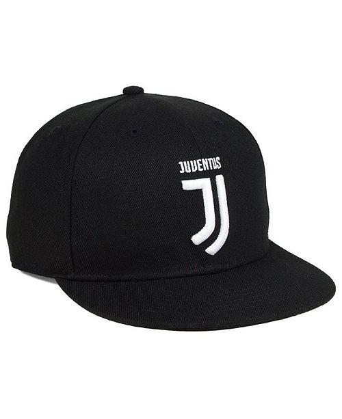 Fan Ink Juventus Fi Core Snapback Cap - Sports Fan Shop By Lids ... ded3af3fa5b2