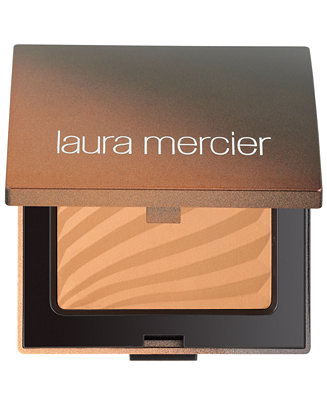 Laura mercier pressed powders makeup beauty macy 39 s for Laura mercier on sale