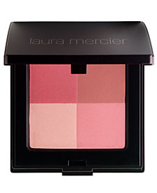 Laura Mercier Illuminating Powder