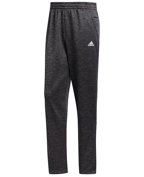 separation shoes 2248f 5832f adidas Men s Team Issue Tapered Pants  adidas Men s Team Issue Tapered ...