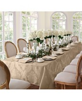 Table Linens Clearance Macy S