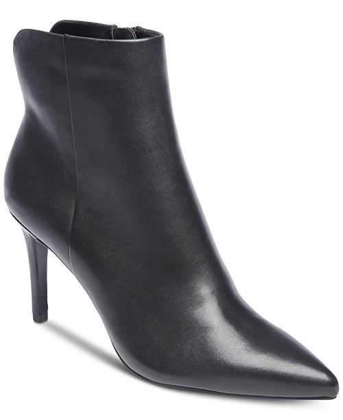 fca0c07999e Steve Madden Heel Boots - Best Picture Of Boot Imageco.Org