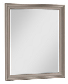 Sanibel Mirror, Created for Macy's
