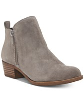 ab5b6cd31be2 Lucky Brand Boots  Shop Lucky Brand Boots - Macy s