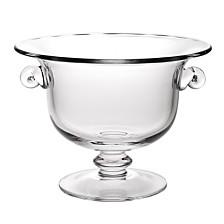 Champion 13 Inch Bowl