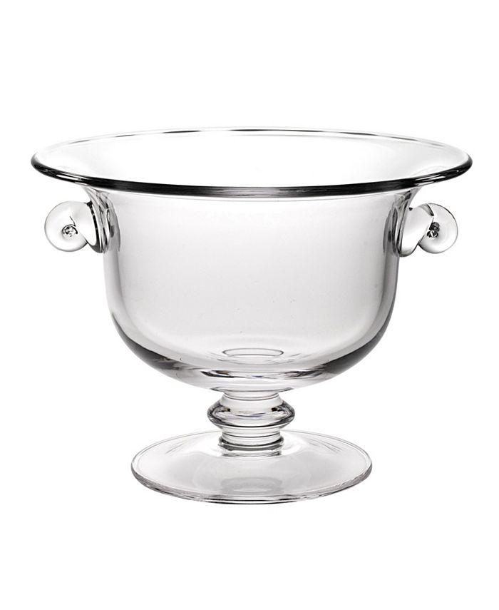 Badash Crystal - Champion 13 inch Bowl