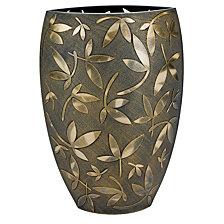 Fiji Classic 11 Inch Vase