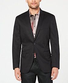 I.N.C. Men's Collins Regular Fit Blazer, Created for Macy's