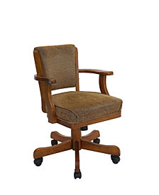 Norwood Game Chair