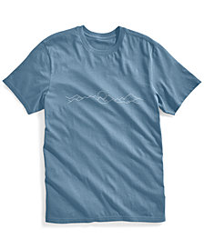 EMS® Men's EMS Mountain Graphic Cotton T-Shirt
