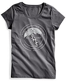 EMS® Women's Est. 1967 Graphic Cotton T-Shirt