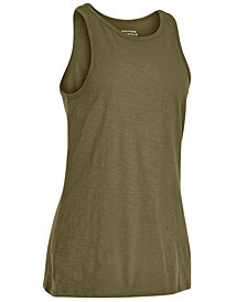 EMS® Women's Solid Textured Tank