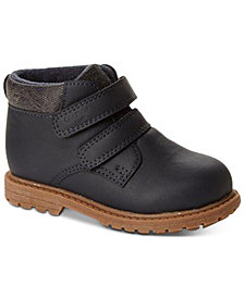 Osh Kosh Toddler & Little Boys Axyl Boots