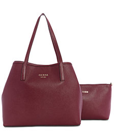 GUESS Vikky 2-in-1 Tote