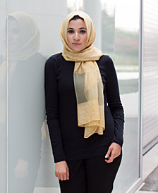 Verona Collection Hijab Head Scarf