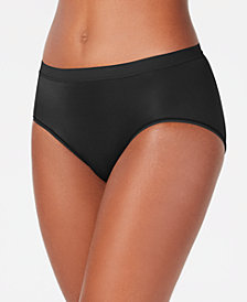 Wacoal Flawless Comfort Hi-Cut Brief 879331