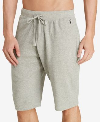 POLO Ralph Lauren mens Lounge Shorts BIG POny