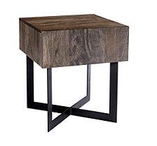 Tiburon Side Table