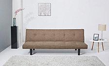 Hudson Convertible Sofa Bed