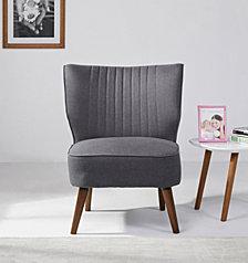Salem Accent Chair