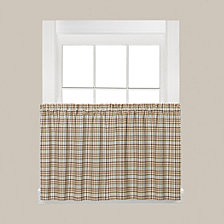 Dexter Tier Pair Window Collection