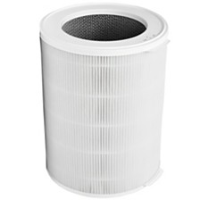 Winix Replacement Filter N for NK100 and NK105