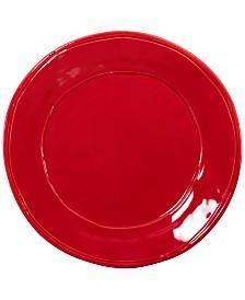Viva by Vietri Fresh Collection Dinner Plate