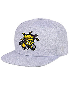 Top of the World Wichita State Shockers Solar Snapback Cap