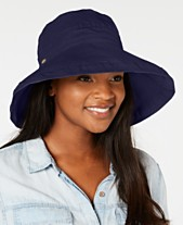 c97983c0b9a navy blue hat - Shop for and Buy navy blue hat Online - Macy s