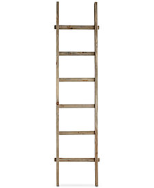 3R Studio Wood Ladder