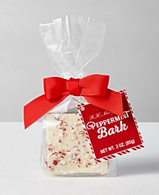 3-Pc. Peppermint Bark, Created for Macy's