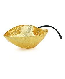 Michael Aram Gooseberry Small Pierced Bowl