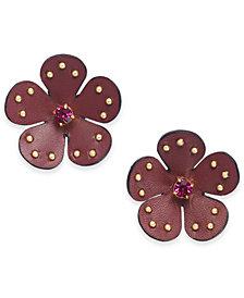 Kate Spade Earrings Shop For And Buy Kate Spade Earrings Online