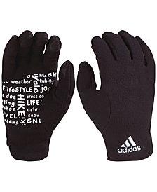 Adidas Women's Performance Prima Gloves