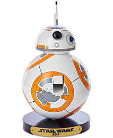 Kurt Adler Hollywood Nutcracker BB8