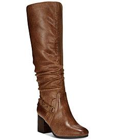 Baretraps Amarie Dress Boots