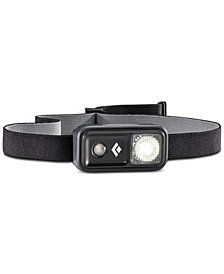 Black Diamond Ion Headlamp from Eastern Mountain Sports