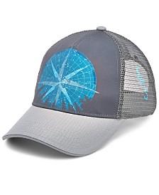 EMS® Men's North Star Trucker Hat