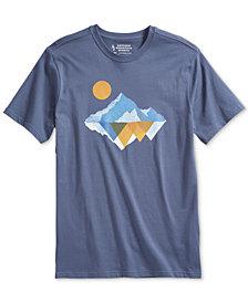 EMS® Men's Mirror Mountain Graphic T-Shirt