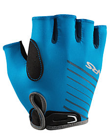 NRS Men's Boater's Gloves from Eastern Mountain Sports