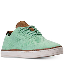 Vlado Women's Bella Casual Sneakers from Finish Line