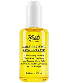Daily Reviving Concentrate, 3.4-oz.